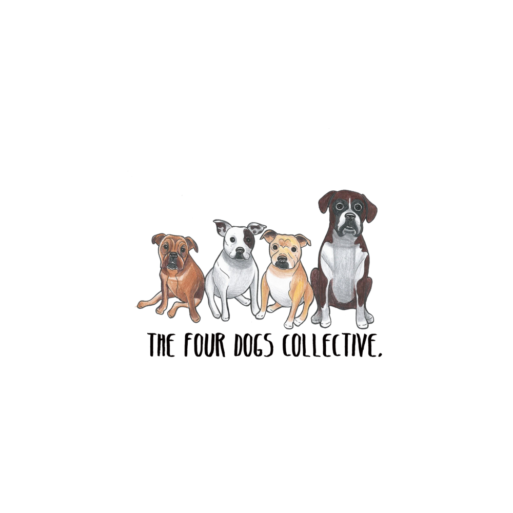 FourDogsLogoVectorwithfont copy.png
