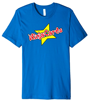ninjacards-t-shirt.png