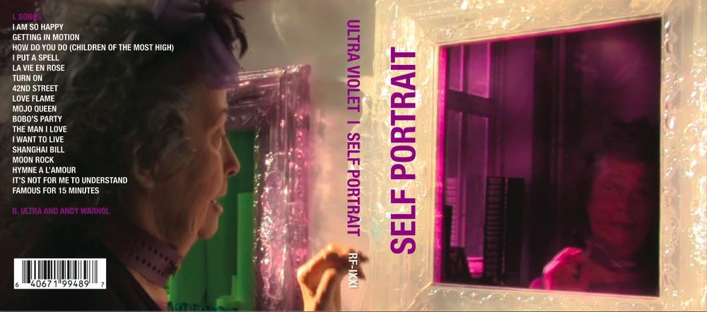 Ultra Violet CD ART.png