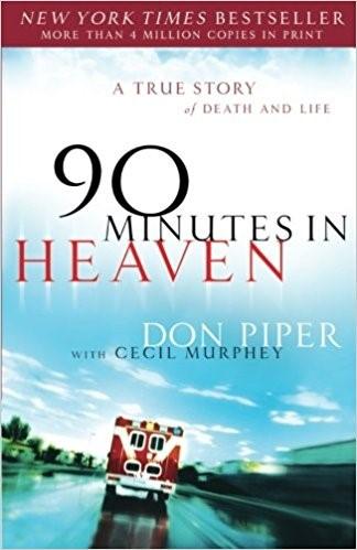 90-mins-in-heaven.jpg