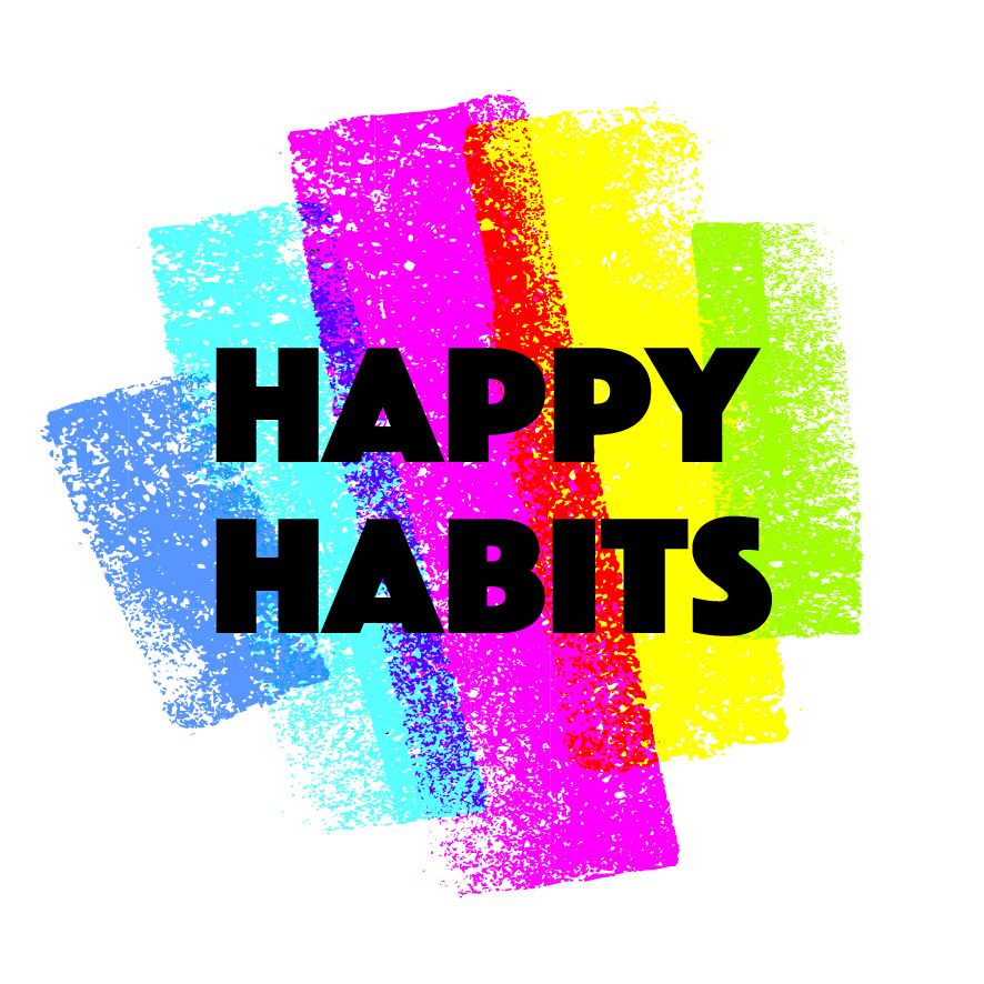 HappyHabits cover.jpg