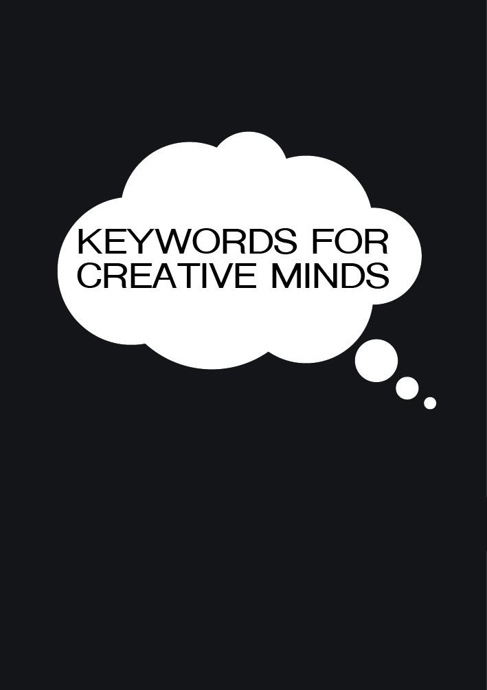 FBP Keywords cover.jpg