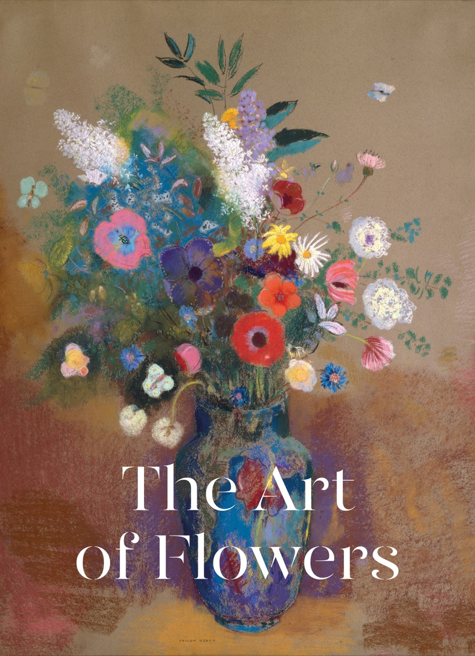 flowers in art cover for the catalogue 2.jpeg