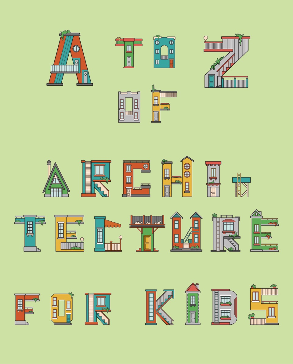 A to Z of Arch cover for the catalogue Michal 2.jpeg