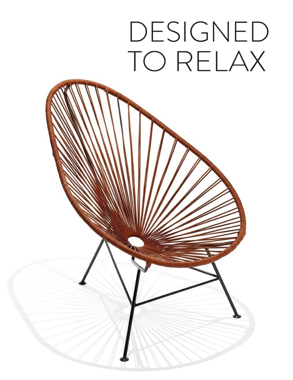 Designed to relax.jpeg