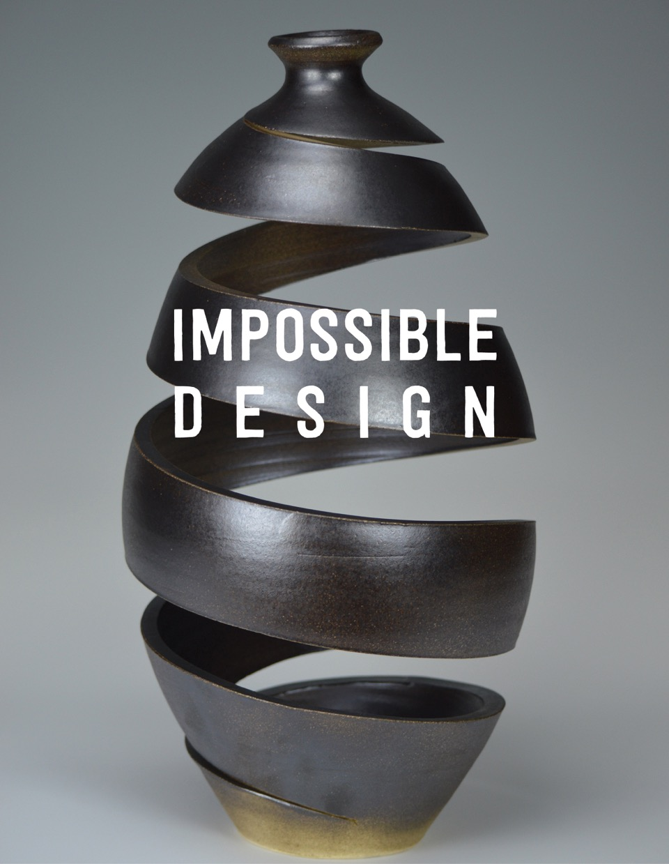 Impossible design cover for the catalogue.jpeg