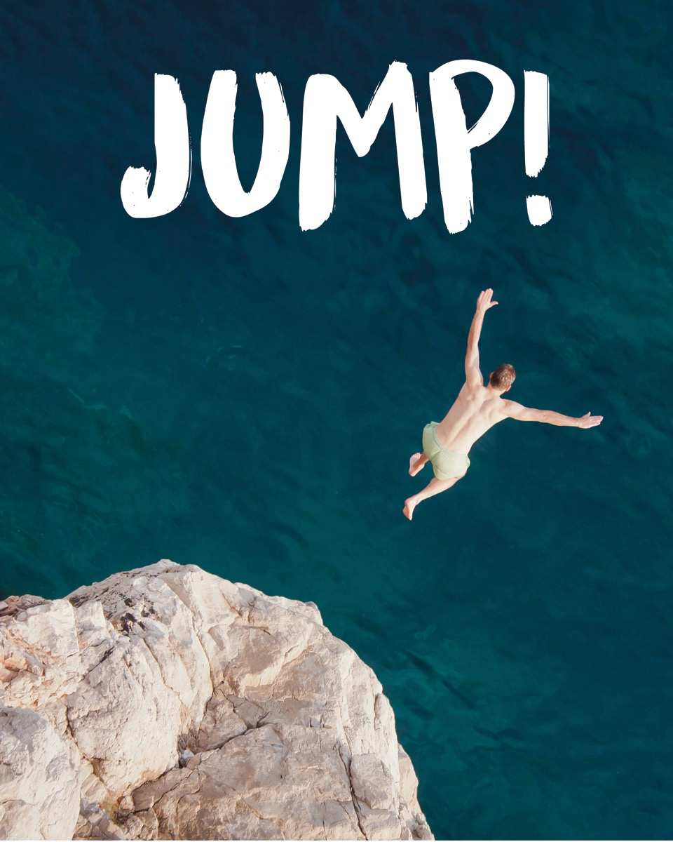Jump cover for the catalogue 1.jpeg