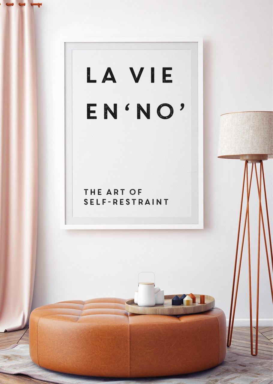 La vie en no cover for the catalogue.jpeg