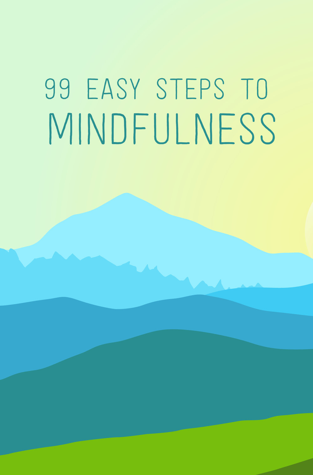 99 Easy Steps  to Mindfulness cover e catalogue.jpg
