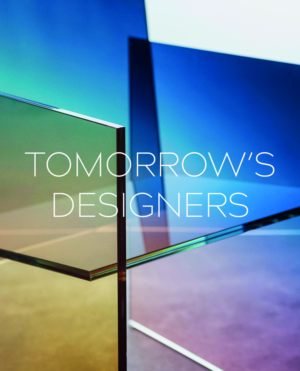 Tomorrow's designers e-catalogue cover.jpg