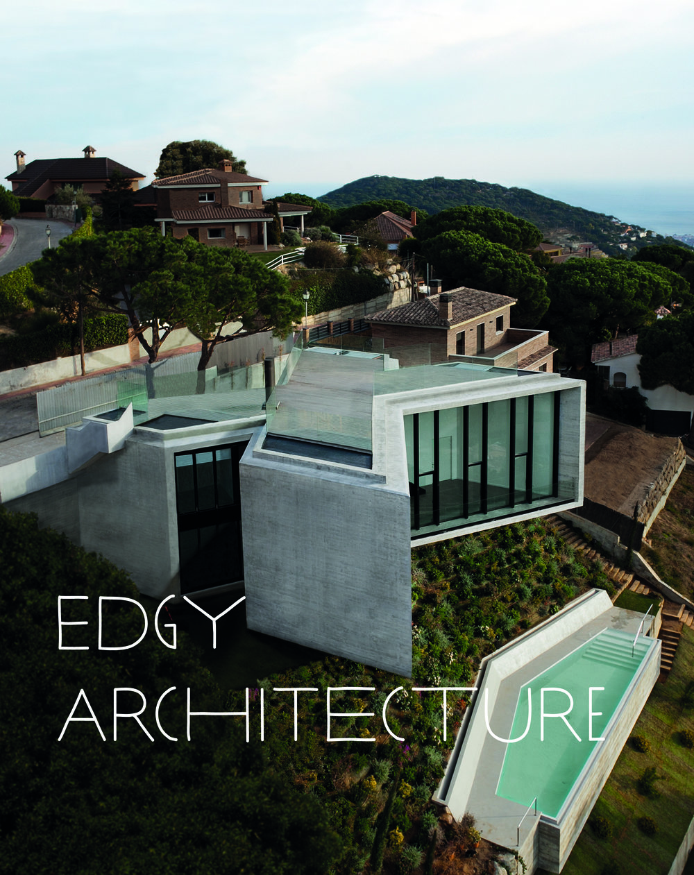 Edgy Architecture front cover.jpg