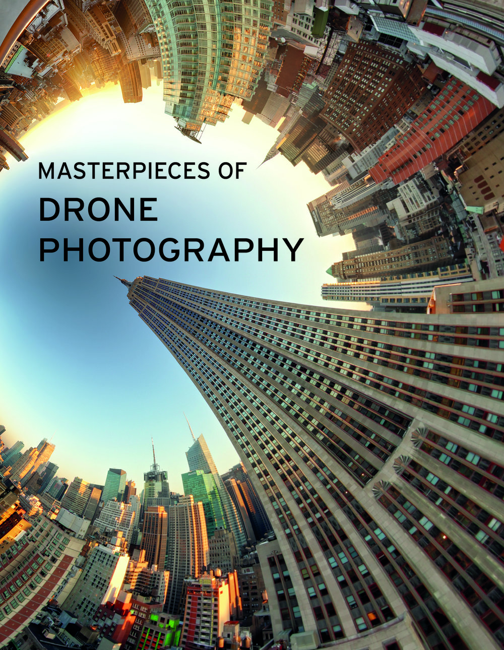 Masterpieces of Drone Photography front cover .jpg
