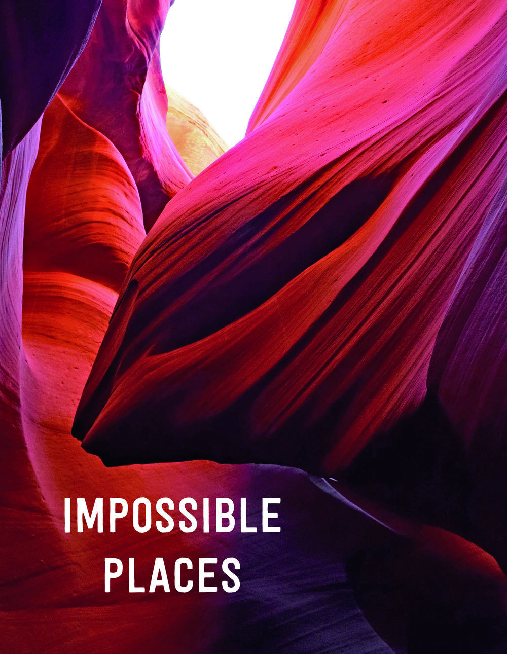 Impossible Places cover hi res.jpg