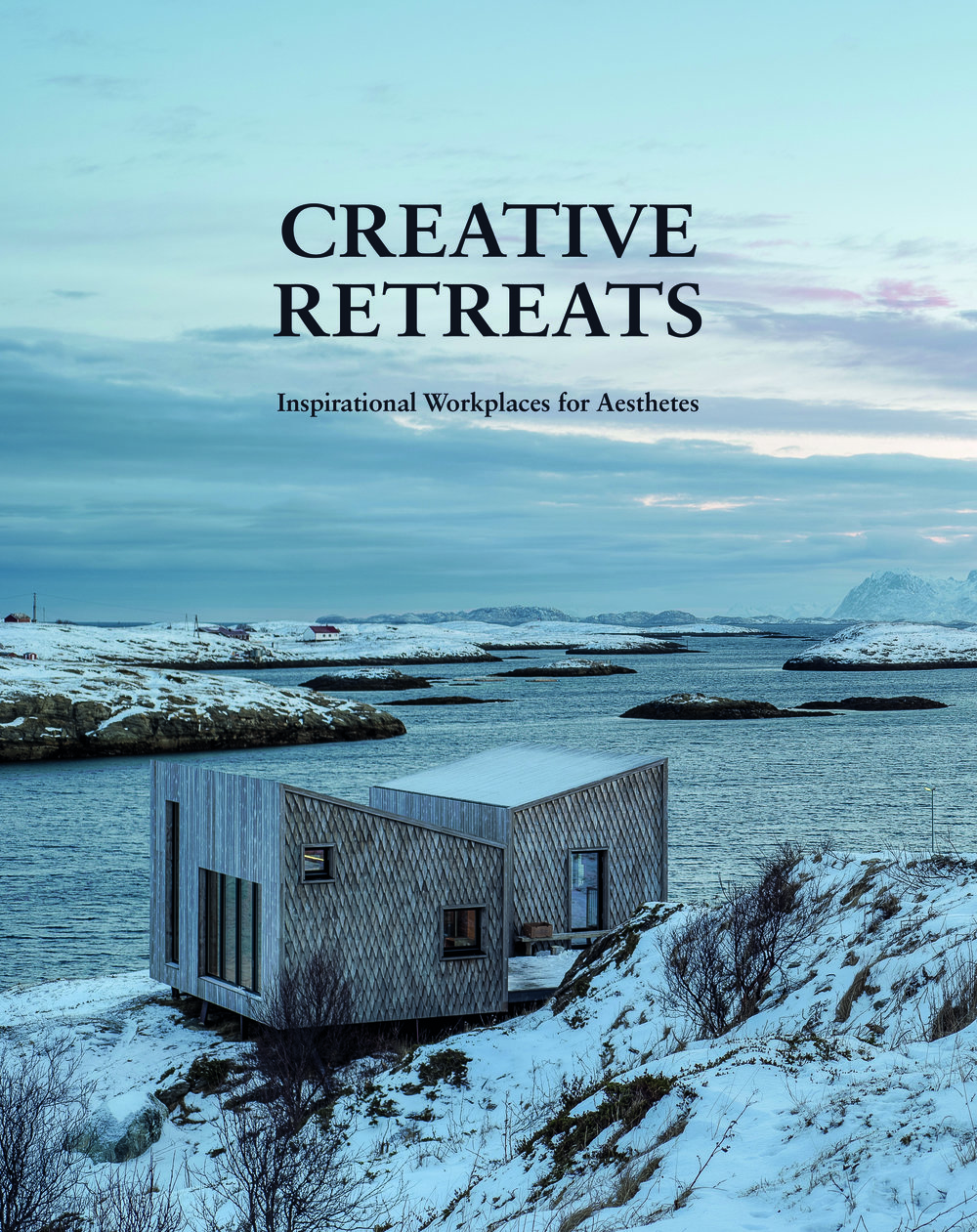 Creative retreats front cover.jpg
