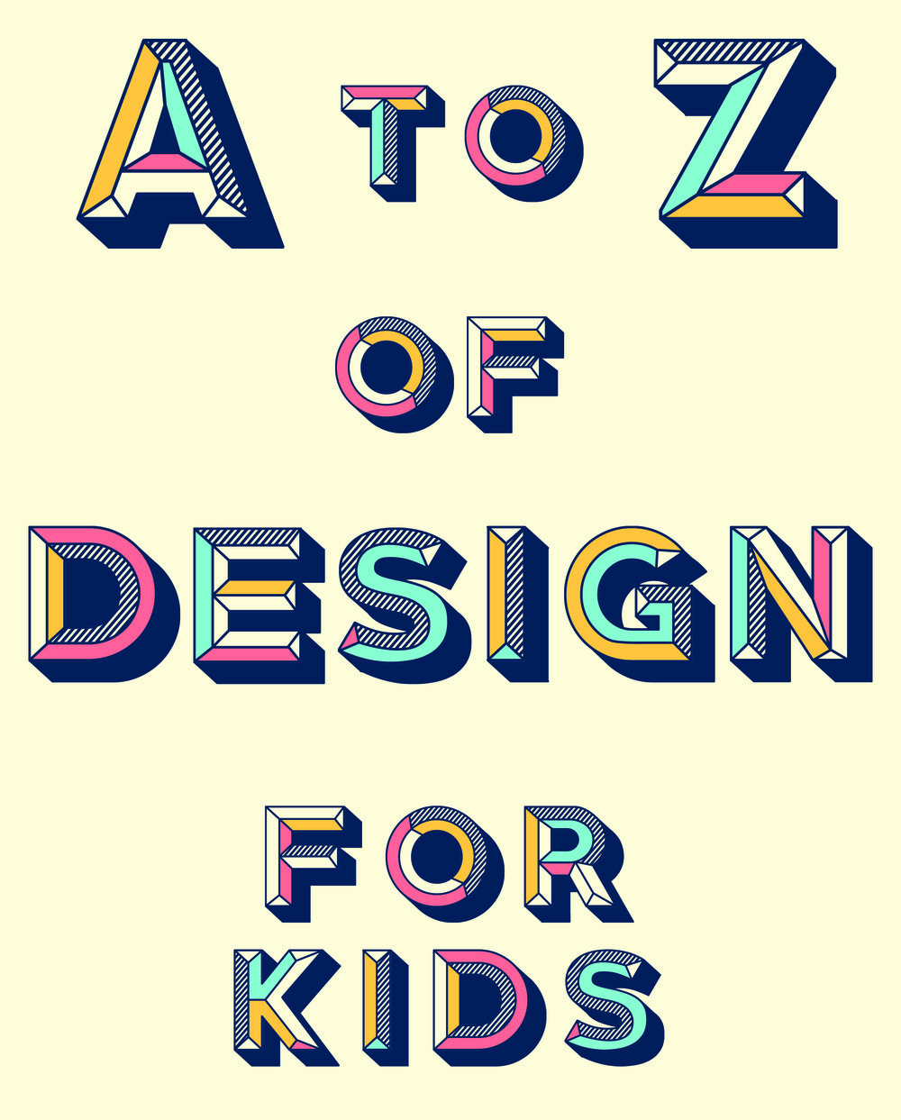 A to Z of Design for Kids.jpg