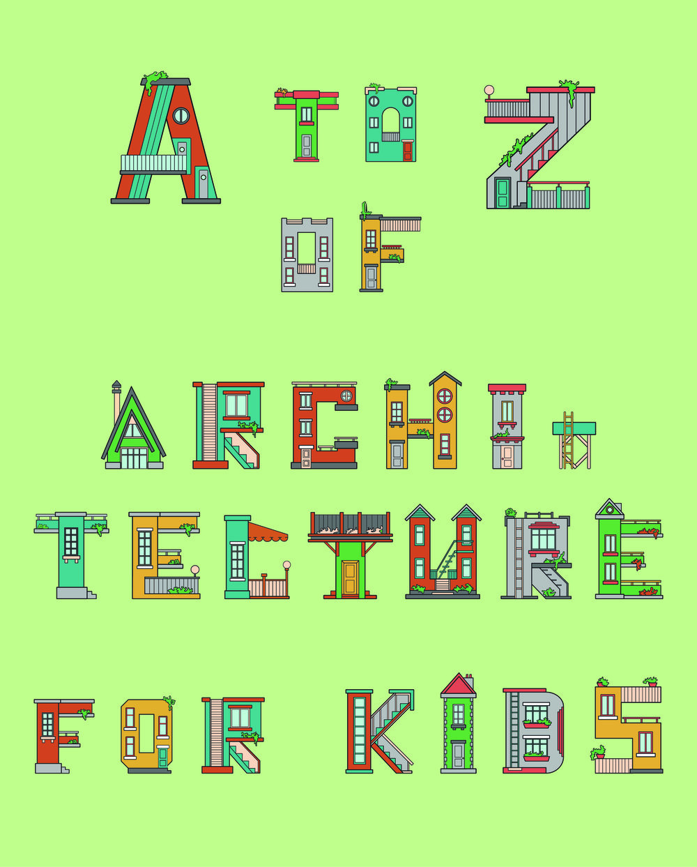 A to Z of Arch cover for the catalogue Michal 2.jpg