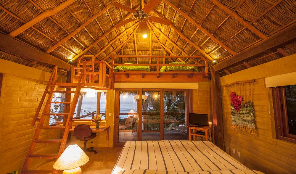 Cabaña Lujo 10.jpg