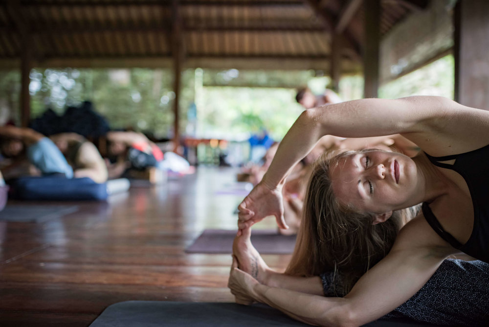 adrienne-kimberely-yoga-retreat