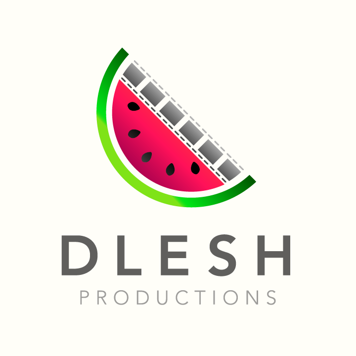 dlesh productions