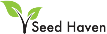 Seed Haven
