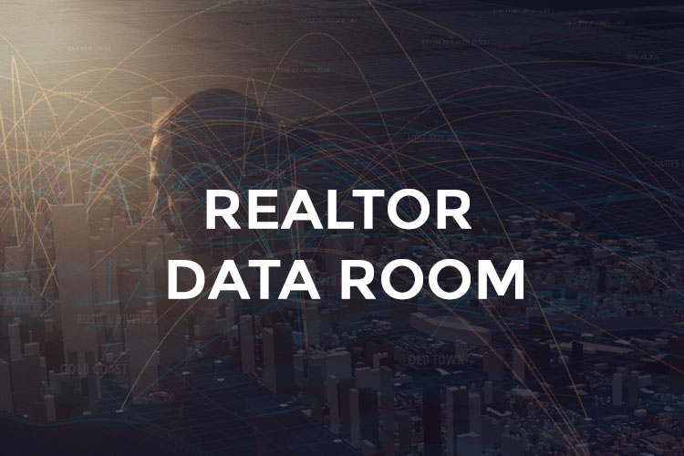 Realtor-Data-Room.jpg