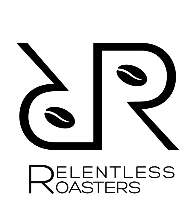 Relentless Roasters Coffee
