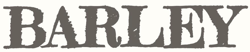 Barley Logo.png