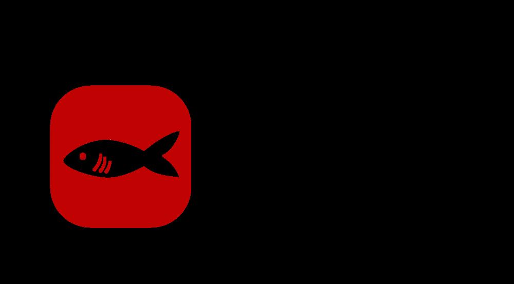 FUJI-logo(2).png