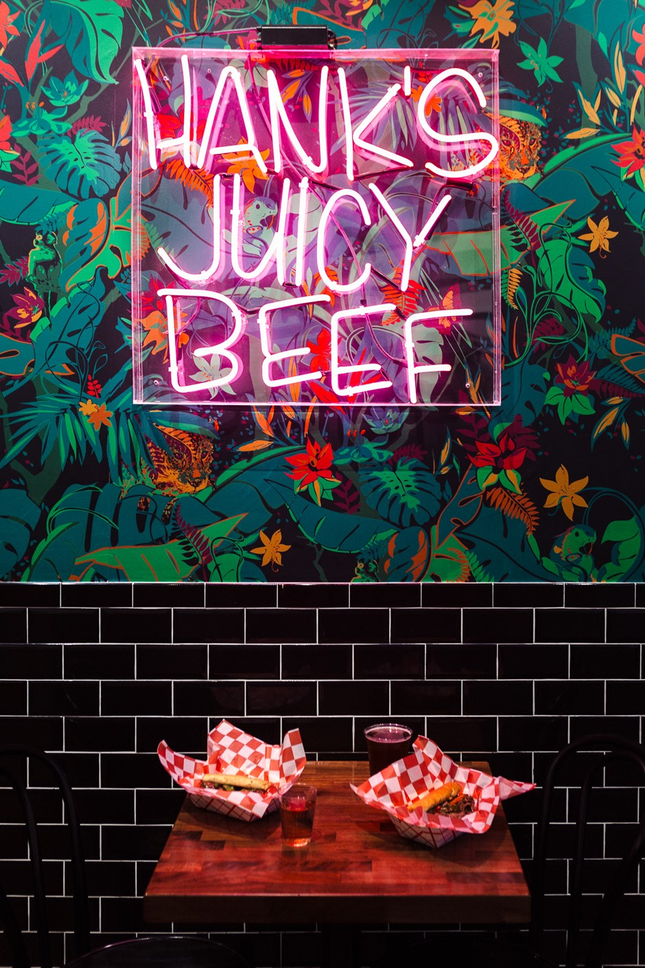 Hank's Juicy Beef Table Wallpaper.jpg