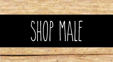 shop-tshirts.jpg