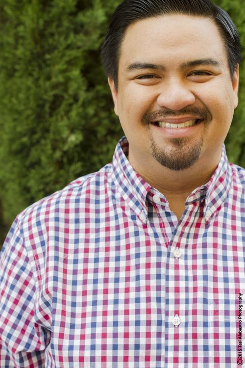 JeffreyLo Headshot TMartin.jpg