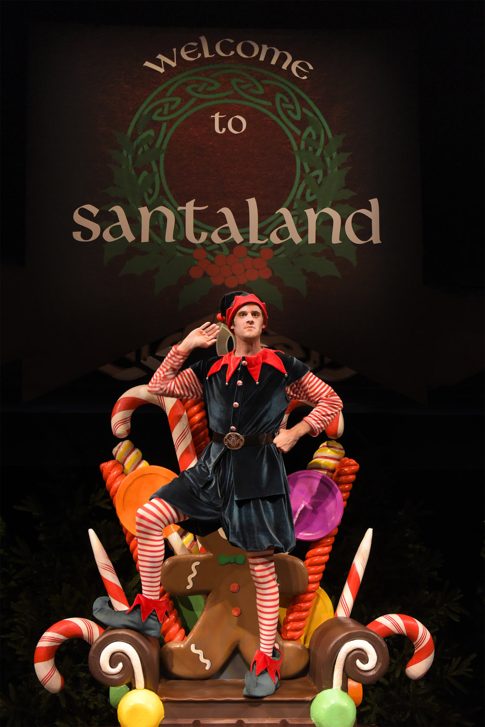 TW The Santaland Diaries 1_Kevin Berne.jpg