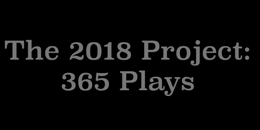 The 2018 Project.jpg