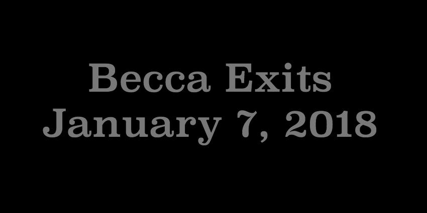 Jan 7 2018 - Becca Exits.jpg
