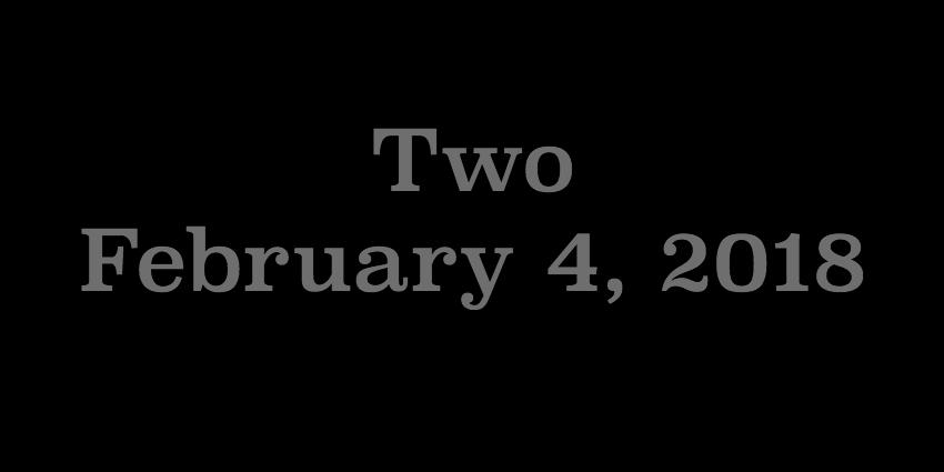 Feb 4 2018 - TWO.jpg