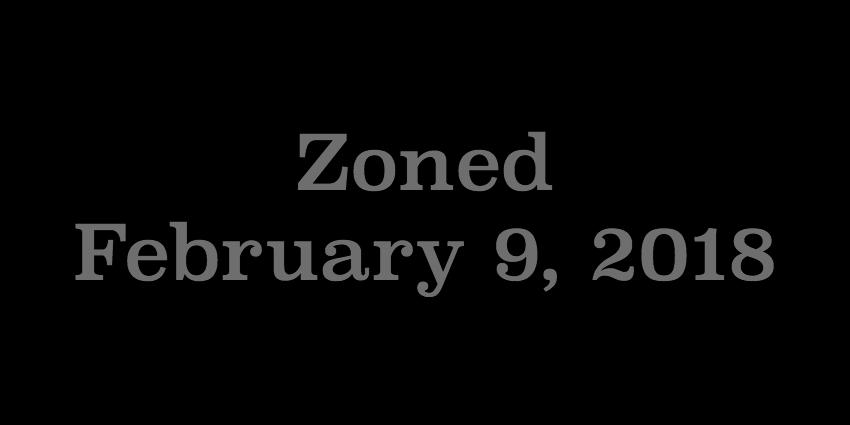 Feb 9 2018 - Zoned.jpg