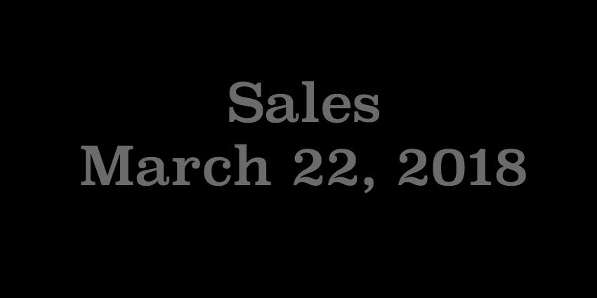 March 22 2018 - Sales.jpg