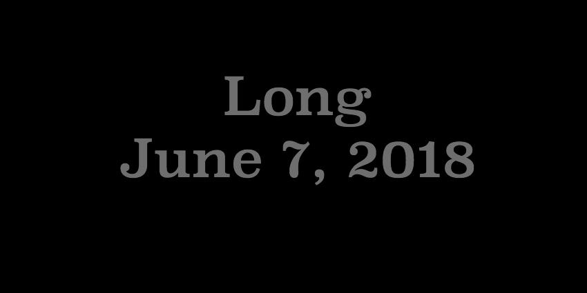 June 7 2018 - Long.jpg