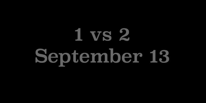 September 13 - 1 vs 2.jpg