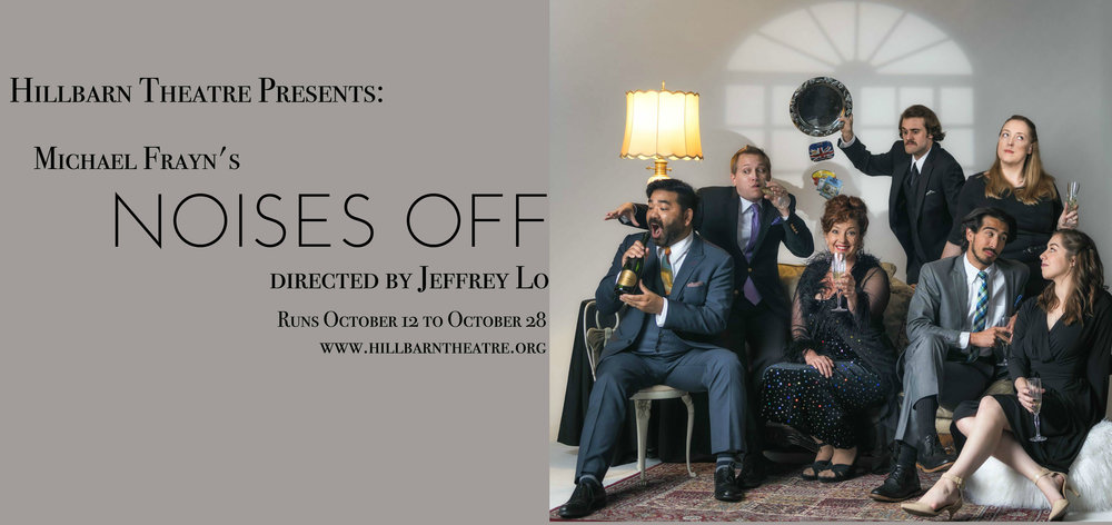 Noises Off Cover Photo DRAFT 2.jpg