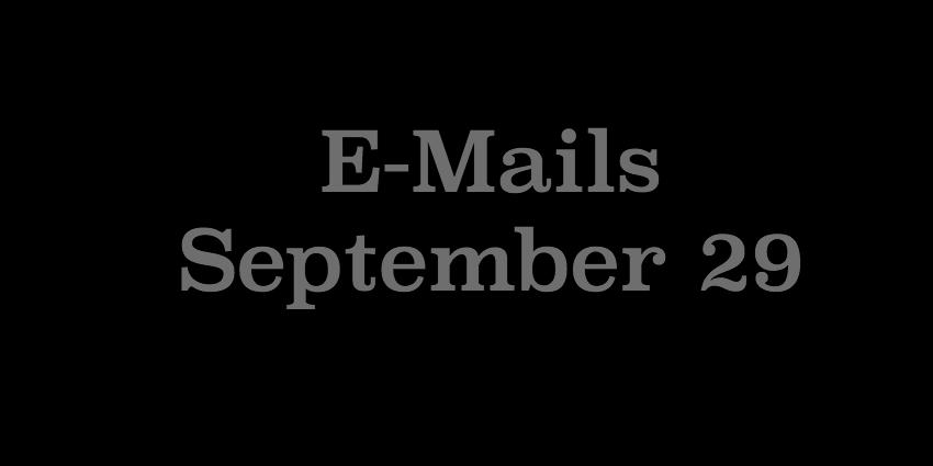 September 29 2018 -  EMails.jpg