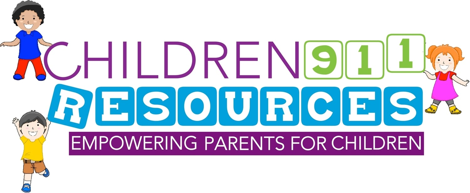 Children 911 Resources