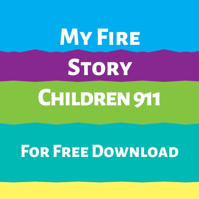 Download a free copy!   Here