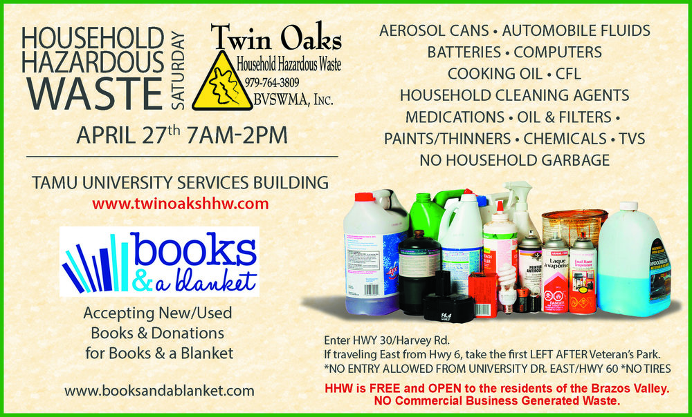 Twin Oaks APRIL MAG AD.jpg