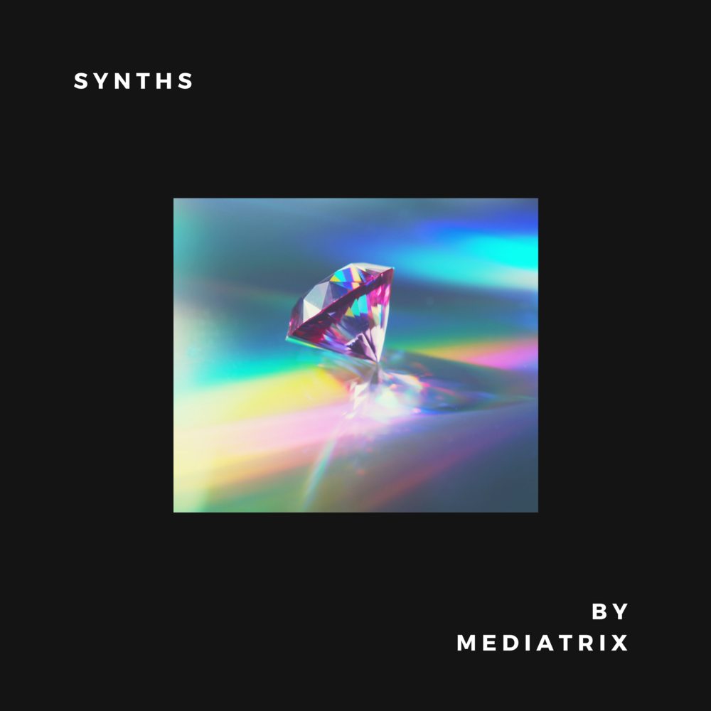 synth sample pack.png