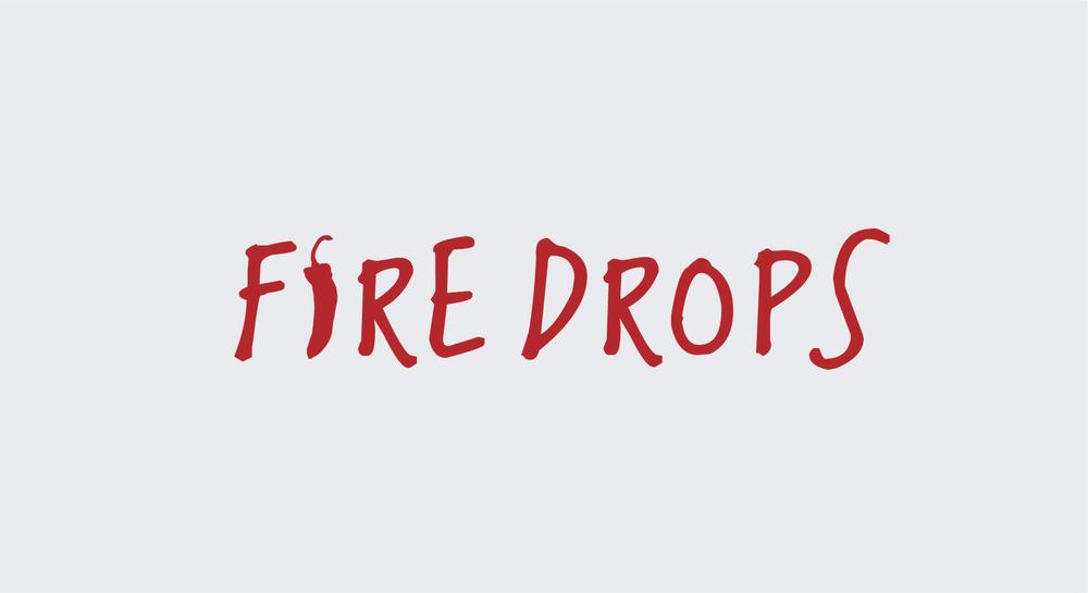 firedrops-1_o.jpg