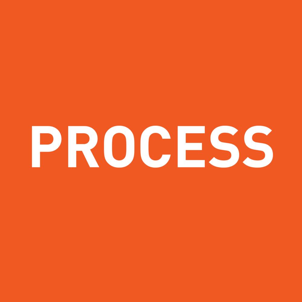 process0.png