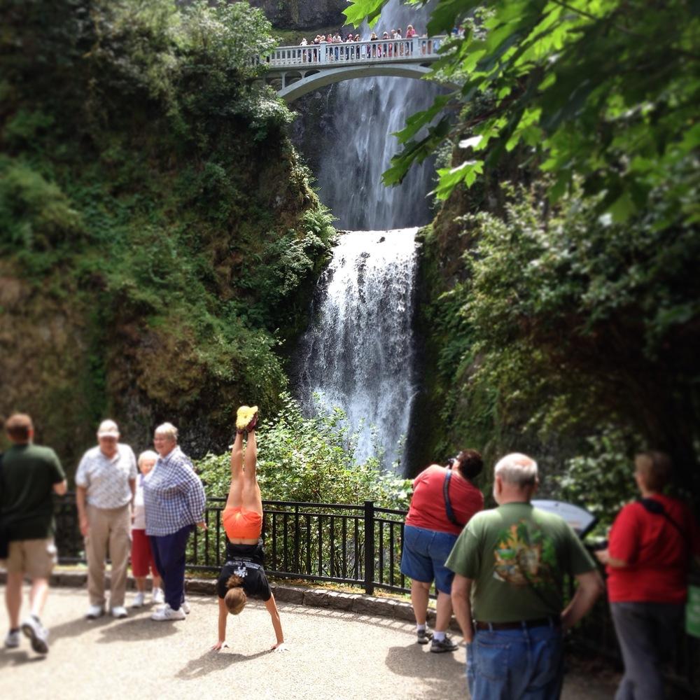 Multnomah Falls OR.JPG