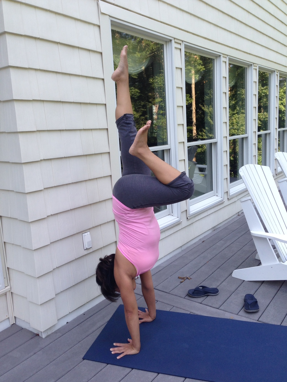 handstand by the porch.jpg
