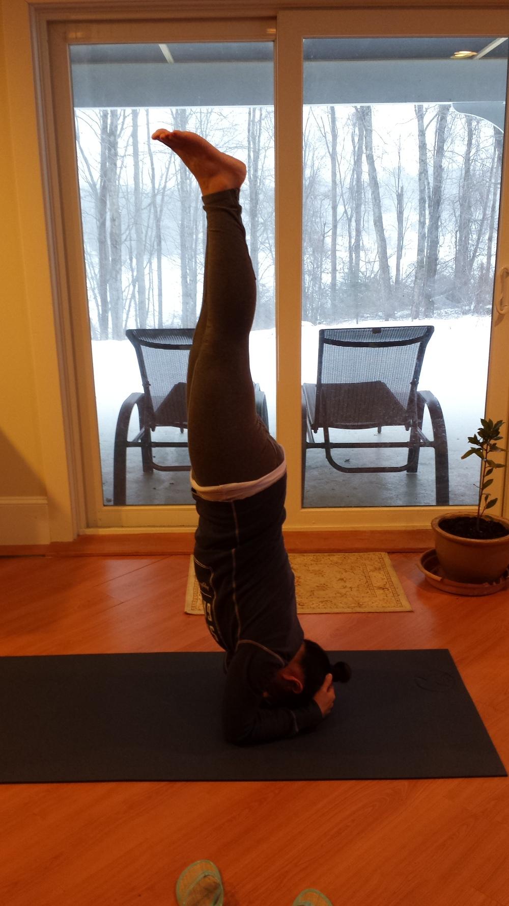 Winter headstand.jpg